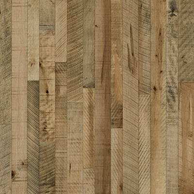 Hallmark Organic 567 Weathered, rustic and aged Cassia Maple WTHRCNDGD_CSSMPL
