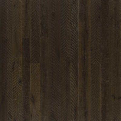 Hallmark Organic 567 Weathered, rustic and aged Dark WTHRCNDGD_DRK