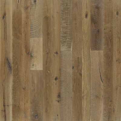 Hallmark Organic 567 Weathered, rustic and aged Gunpowder Oak WTHRCNDGD_GNPWDRK