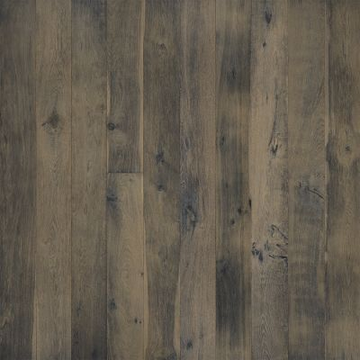 Hallmark True Weathered, rustic and aged Gardenia Oak WTHRCNDGD_GRDNK