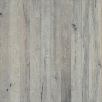 Hallmark True Weathered, rustic and aged Juniper Maple WTHRCNDGD_JNPRMPL