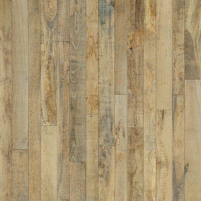 Hallmark Organic 567 Weathered, rustic and aged Light Medium WTHRCNDGD_LGHTMDM