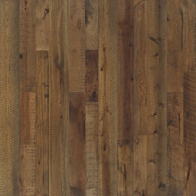 Hallmark Crestline Weathered, rustic and aged Oolong Hickory WTHRCNDGD_LNGHCKRY