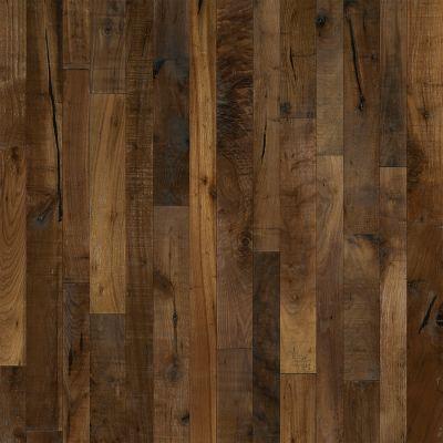 Hallmark Organic 567 Weathered, rustic and aged Tamarind Walnut WTHRCNDGD_TMRNDWLNT
