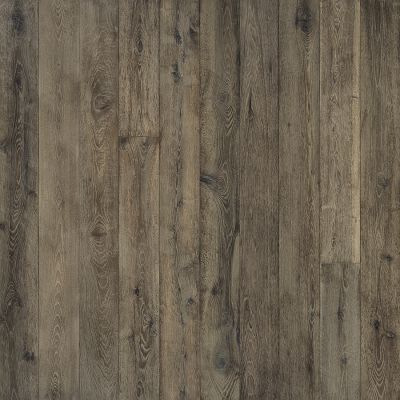 Hallmark True Weathered, rustic and aged Magnolia Hickory WTHRCNDGD_MGNLHCKRY
