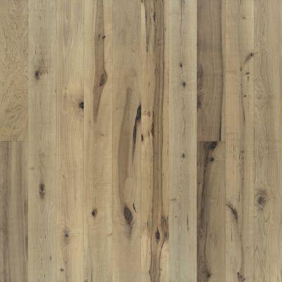 Hallmark True Weathered, rustic and aged Orris Maple WTHRCNDGD_RRSMPL