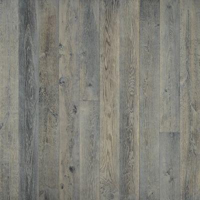 Hallmark True Weathered, rustic and aged Silver Needle Oak WTHRCNDGD_SLVRNDLK