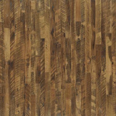 Hallmark Organic 567 Weathered, rustic and aged Tulsi Hickory WTHRCNDGD_TLSHCKRY