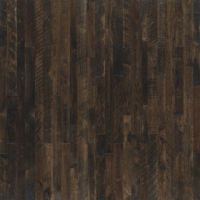 Hallmark Organic 567 Weathered, rustic Clove Hickory WTHRDRSTC_CLVHCKRY