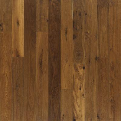 Hallmark Ventura Weathered, rustic Mangrove Oak WTHRDRSTC_MNGRVK