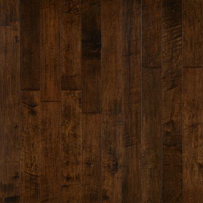 Hallmark Chaparral Weathered, rustic Rustler Maple WTHRDRSTC_RSTLRMPL