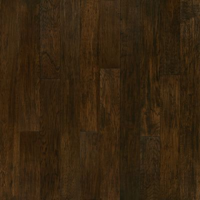 Hallmark Chaparral Weathered, rustic Sagebrush Hickory WTHRDRSTC_SGBRHHCKRY