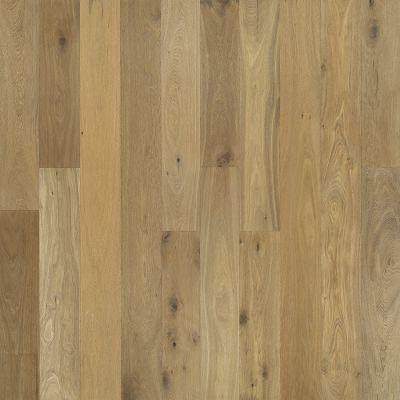 Hallmark Ventura Weathered, rustic Sandal Oak WTHRDRSTC_SNDLK