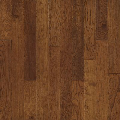 Hallmark Chaparral Weathered, rustic Tackroom Hickory WTHRDRSTC_TCKRMHCKRY