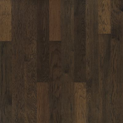 Hallmark Chaparral Weathered, rustic Wrangler Hickory WTHRDRSTC_WRNGLRHCKRY