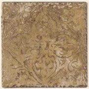 Happy Floors Pietra-d-assisi Ocra PTRDSCR88