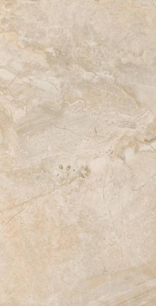 Happy Floors Amira Brillo Natural MRBRRL1224