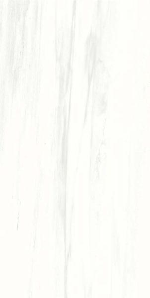 Happy Floors Apollo White PLLWHT1836