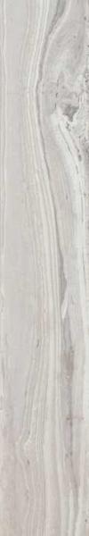 Happy Floors Exotic-stone Artic XTCSRTC847