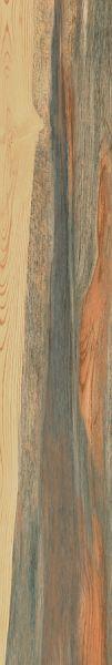 Happy Floors B-pine Sun BPNSN636