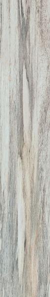 Happy Floors B-pine Wash BPNWSH636