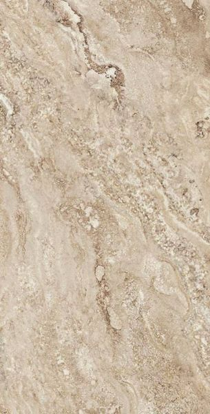 Happy Floors Antalya Beige NTLYG1224