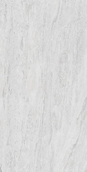 Happy Floors Antalya White NTLYHT1224