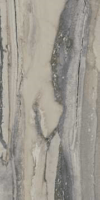 Happy Floors Exotic-stone Fossil XTCSSSL1224