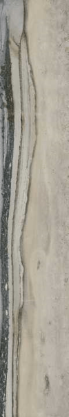 Happy Floors Exotic-stone Fossil XTCSSSL847