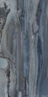 Happy Floors Exotic-stone Lagoon XTCSGN1224