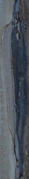 Happy Floors Exotic-stone Lagoon XTCSGN847