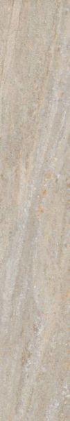 Happy Floors Lefka Sand LFKSND424