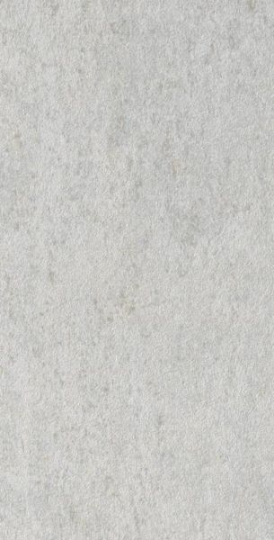 Happy Floors Luserna Semi-Polished Bianco LSRNNC1224
