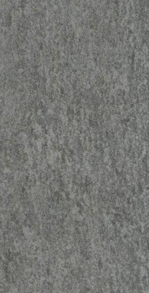 Happy Floors Luserna Semi-Polished Fumo LSRNFM1224