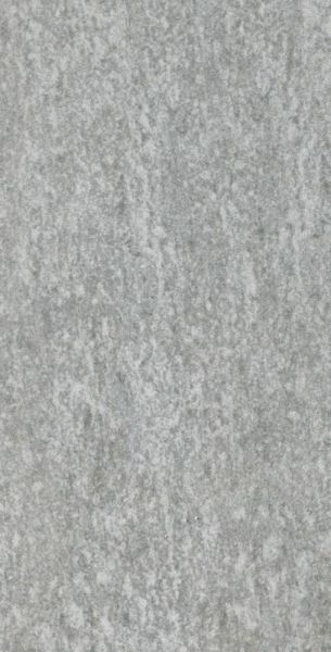 Happy Floors Luserna Semi-Polished Grigio LSRNG1224