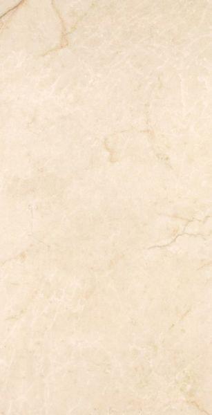 Happy Floors Mitral Brillo MTRLBLL1224