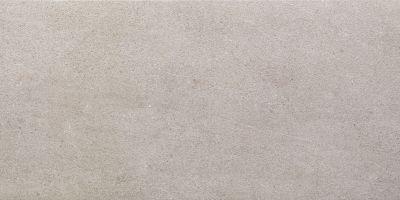 Happy Floors Nextone Grey NXTNGRY2448
