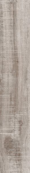 Happy Floors Northwind Grey NRTHWDGRY636