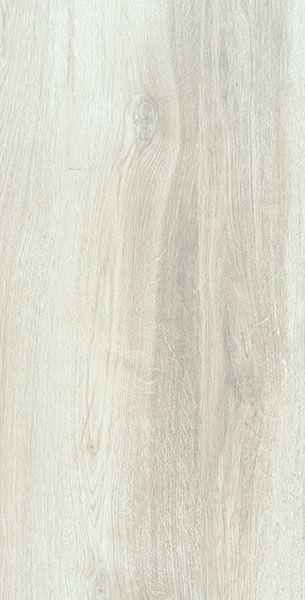 Happy Floors Northwind White NRTHWHT1836