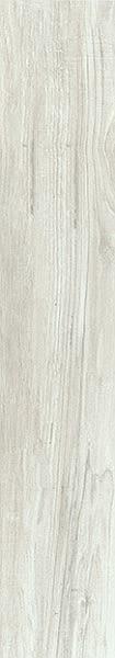 Happy Floors Northwind White NRTHWWHT636
