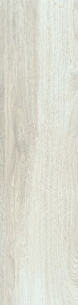 Happy Floors Northwind White NRTHWWHT936