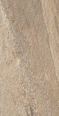 Happy Floors Utah Desert THDSRT1224