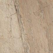 Happy Floors Utah Desert THDSRT2020