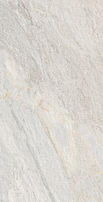 Happy Floors Utah Glacier THGLCR1224