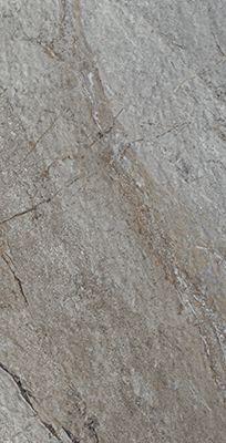 Happy Floors Utah Granite THGRNT1224