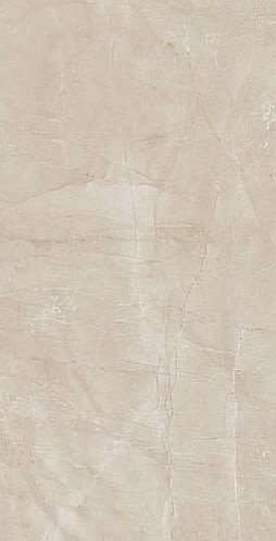 Happy Floors Valencia Beige VLNCG1530