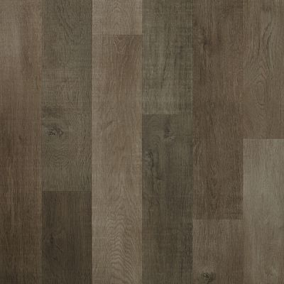 Mannington Wood Luxury Vinyl Sheet Barrel 130433