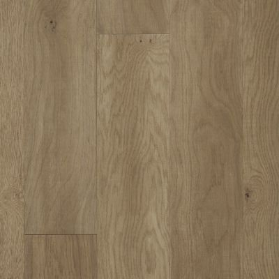 Mannington Hand Crafted Latitude Tribeca Oak City Lights HPLK07CTL1