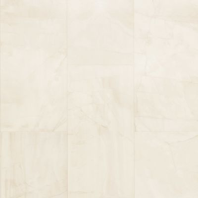 Mannington Stone Luxury Vinyl Sheet Breakwater 130070