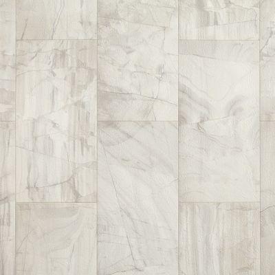 Mannington Stone Luxury Vinyl Sheet Mist 130071